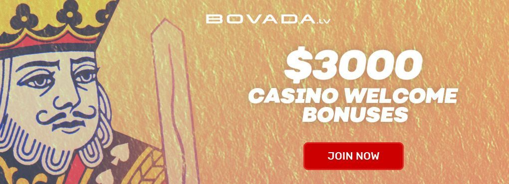 Latest No Deposit Casino Bonus Codes