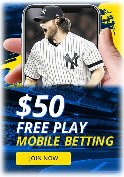 SportsBetting.ag Casino No Deposit Bonus Codes