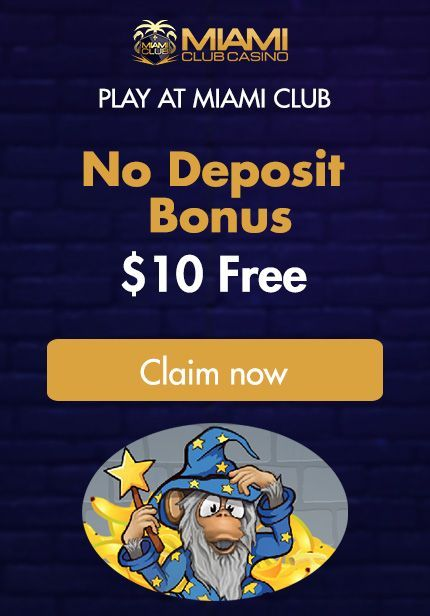 Miami Club has Announced That They Have Gone Mobile