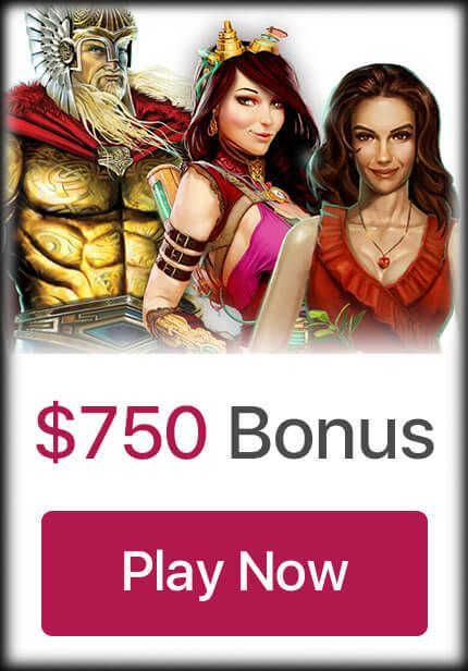 Ruby Fortune Casino No Deposit Bonus Codes