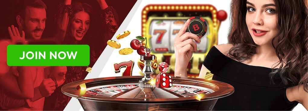 Get in the Know Before you Play Slots