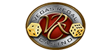 Vegas Regal Casino
