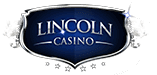 Special Mobile Tournaments for November at Lincoln Casino