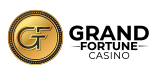 The Sun is Always Shining at the New Grand Fortune Casino
