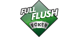 Full Flush Casino