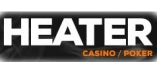 Just Launched Heater Casino for Optimum Online Gaming