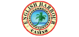 English Harbour Casino