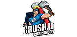 CrushIT Casino