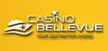 Casino Bellevue