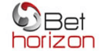 Bet Horizon Casino